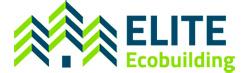 elite ecobuilding