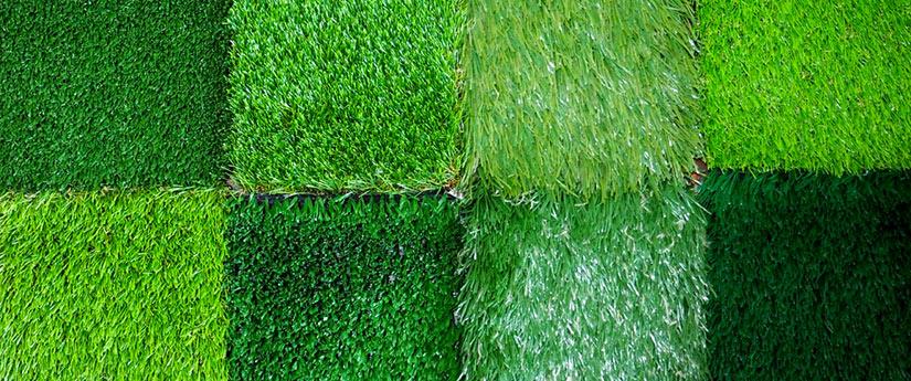 erba sintetica per campi sportivi