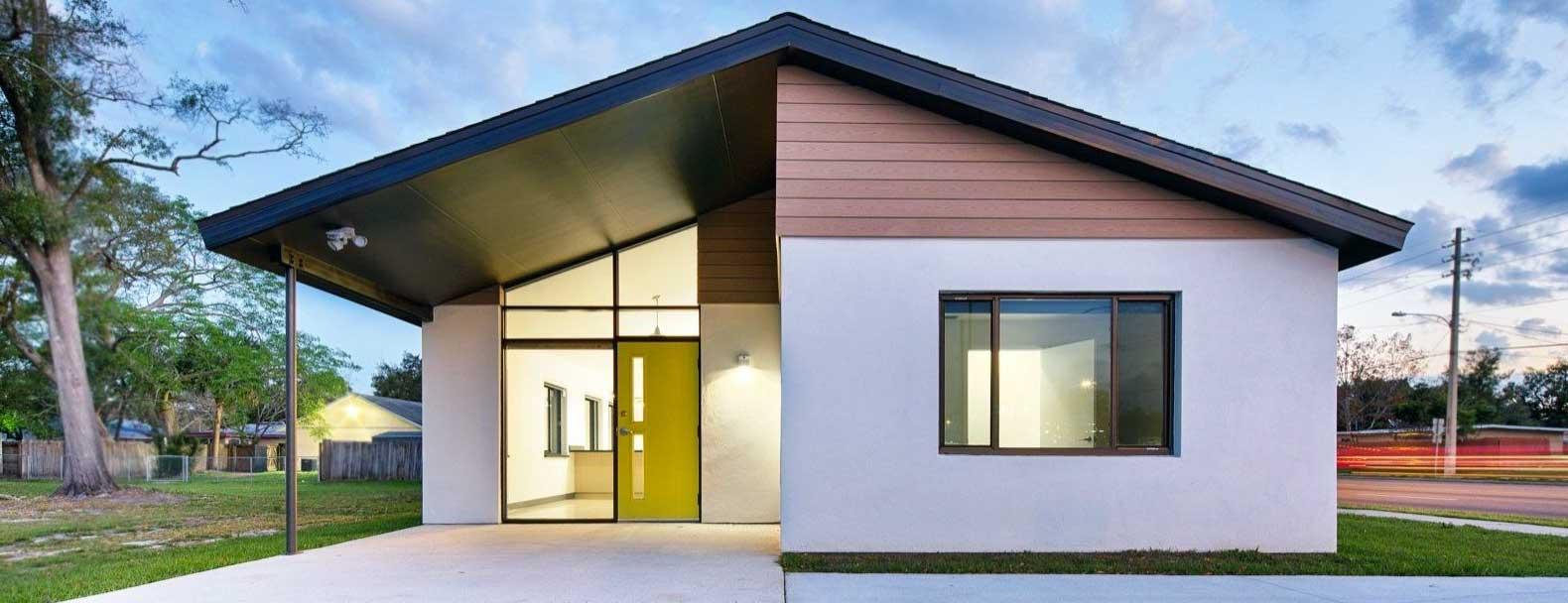 Costo Costruzione Casa Al Grezzo casa prefabbricata perché è consigliato costruire una casa
